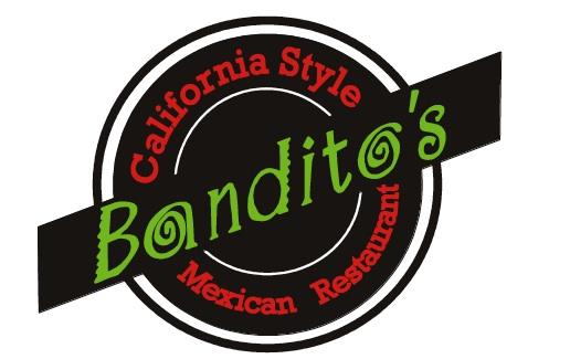 Bandito's Mexican